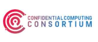 Cosmian is joining Confidential Computing Consortium