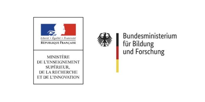 Cosmian lauréat de l'appel à projets franco-allemand centré sur l'intelligence artificielle
