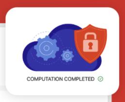 Le Monde Informatique: Avec CipherCompute, le partage et l'analyse des données en toute sécurité.